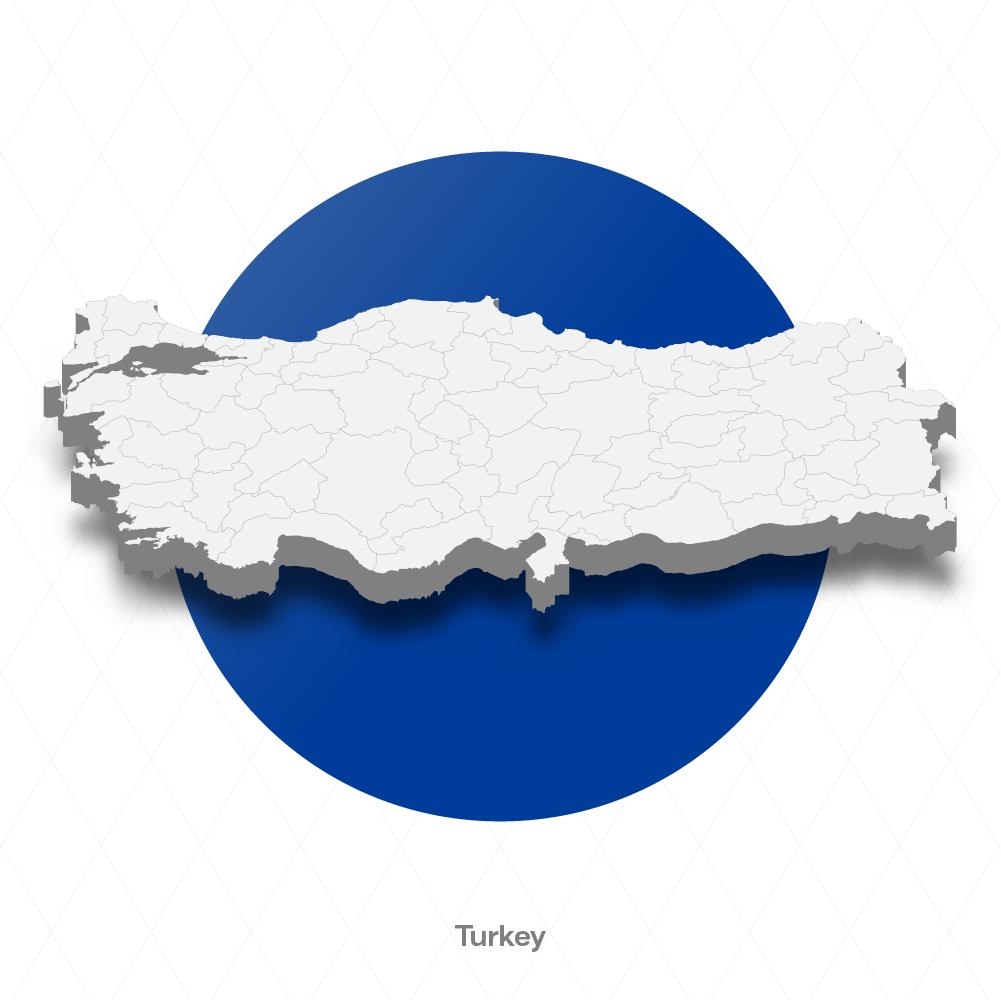 Al-Ameen Turkey