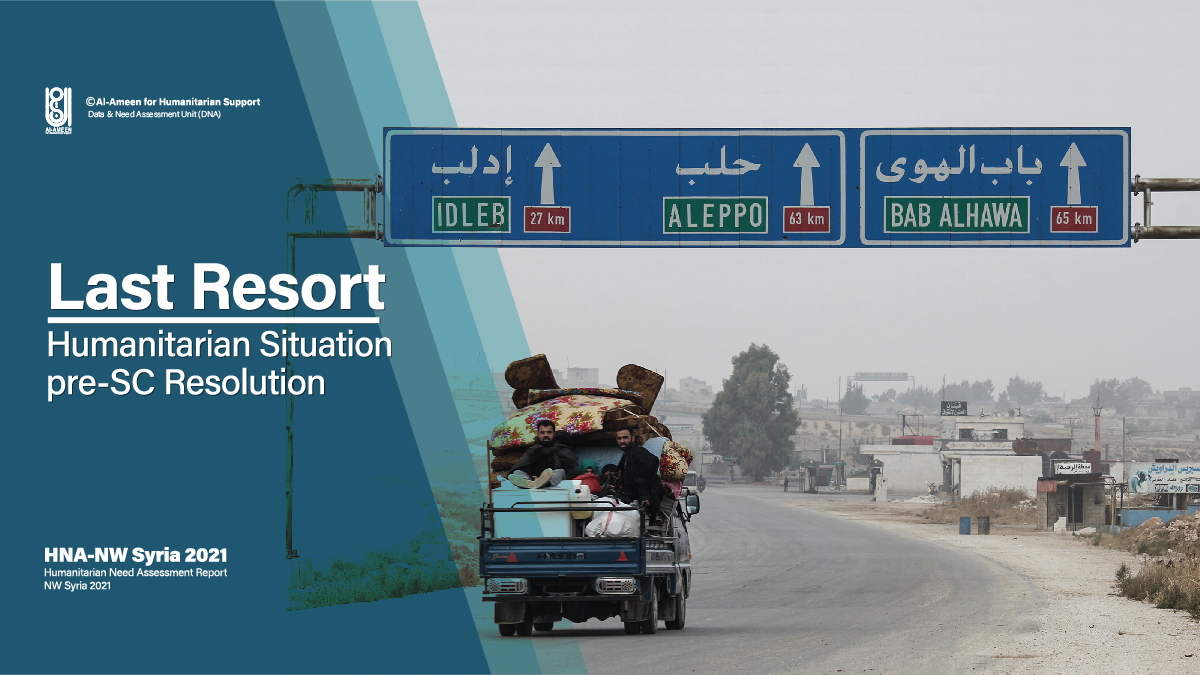 Humanitarian-Need-Assessment-Report-NW-Syria-2021-1200x675